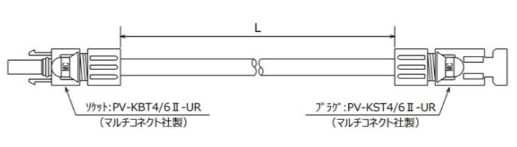 hcv3.5mm