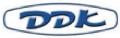 第一電子工業(DDK)