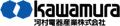 河村電器産業