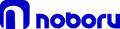ノボル音響設備