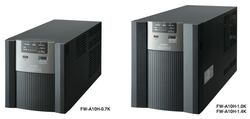 fwa10-series