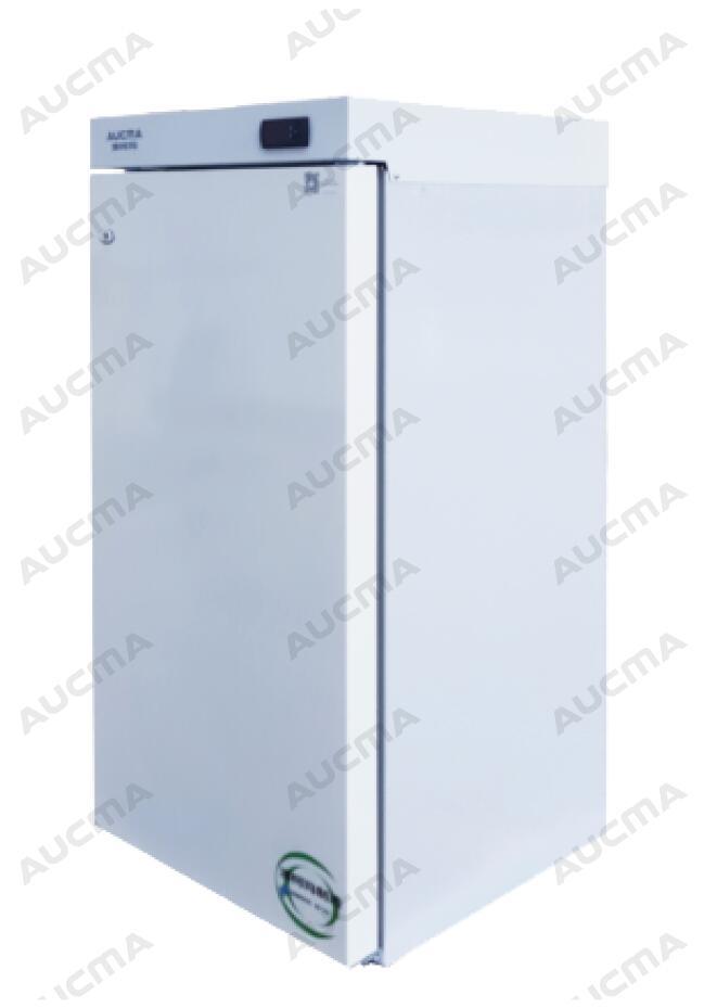 -25℃ 低温 冷凍庫 DW-25L116