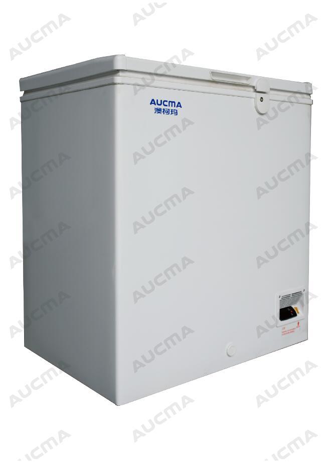 -25℃ 低温 冷凍庫
