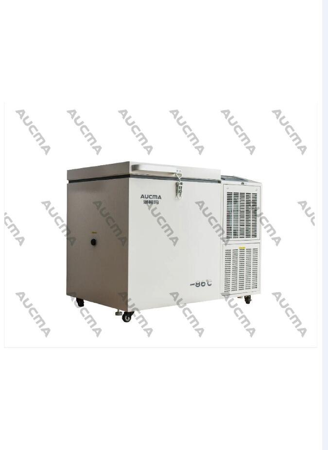 -86℃ 低温 冷凍庫 DW-86W300