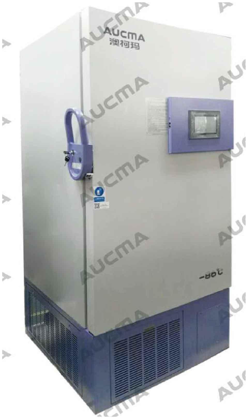 -86℃ 低温 冷凍庫 DW-86L290