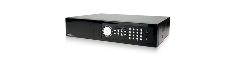 box70_65
